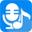 Free Audio Editor icon
