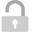 Free iTunes Backup Unlocker icon
