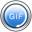 Free Reverse GIF Maker icon