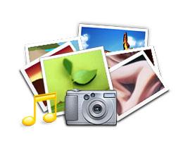 برنامج ThunderSoft Slideshow Factory 3.5.5